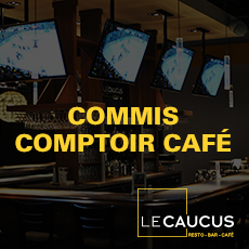 commis-comp-cafe_230x230