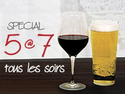 biere-vin-250x188