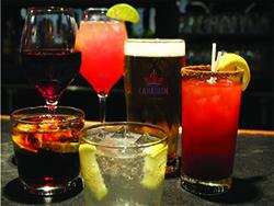 5a7-cocktails_2715